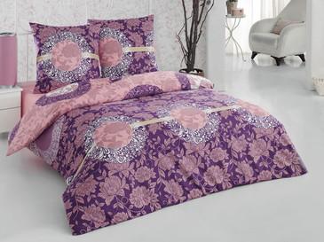Комплект постельного белья Classic Нега Тет-а-Тет