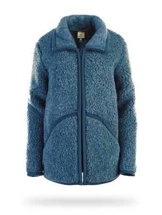 Куртка Alaska Alwero