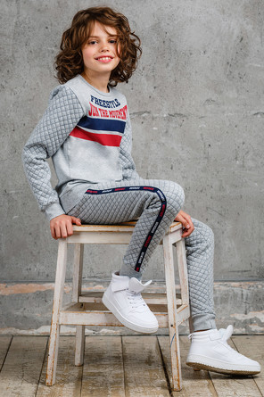 Костюм (джемпер и брюки) Urban Juno