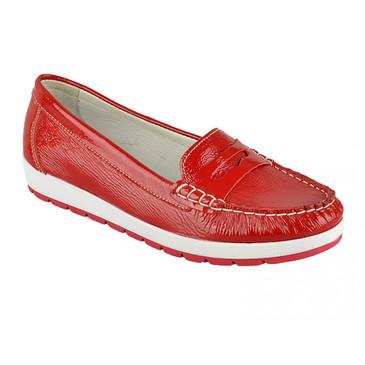 Туфли женские IMAC