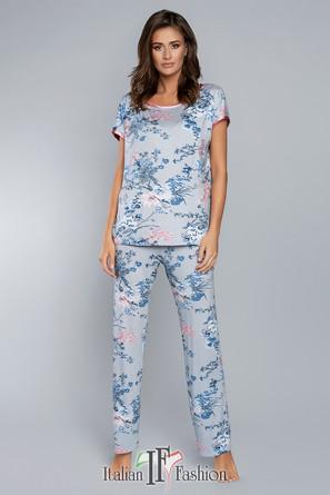 Пижама Misako, Italian Fashion