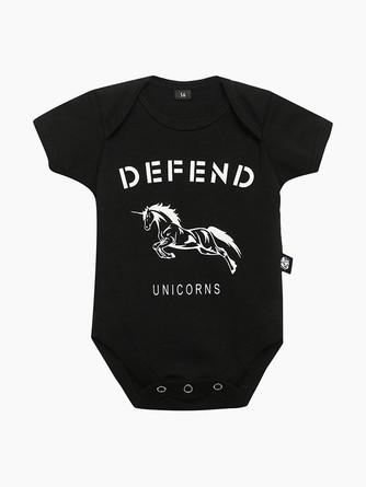 Боди Unicorns Beverly Kids