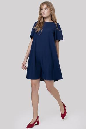 Платье Leah Valkiria