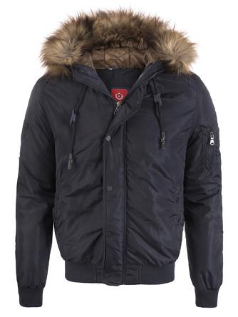 Куртка Paul Parker
