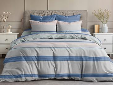 Комплект постельного белья Дорос Ночь Нежна