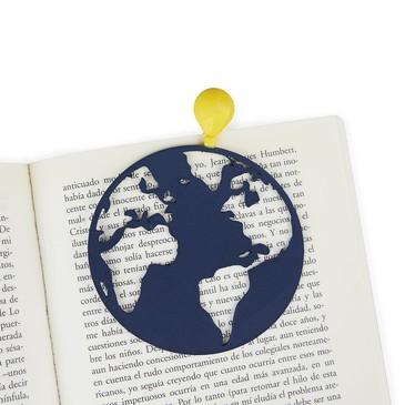 Закладка для книг Globetrotter Balvi