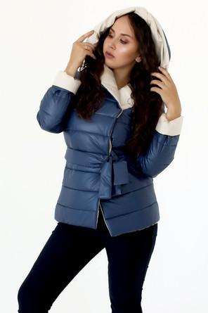 Куртка демисезонная Элизабет La Zenia
