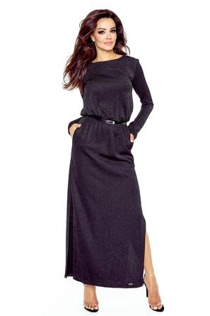 Платье Bergamo