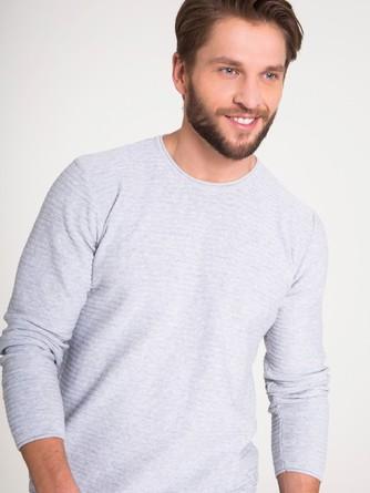 Пуловер Big Star