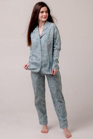 Костюм (рубашка, брюки) Maris
