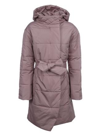 Пальто демисезонное Emson