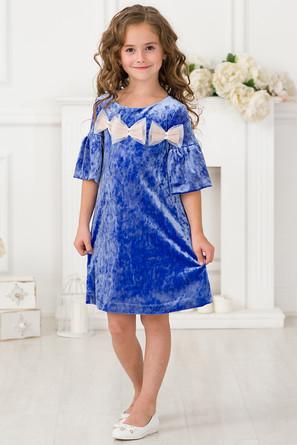Платье Герти Красавушка
