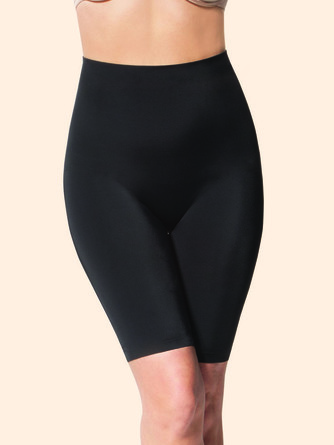 Панталоны Marilyn Monroe