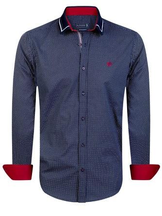 Рубашка Sir Raymond Tailor