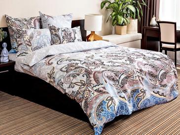 Комплект постельного белья Восточные пряности Ночь Нежна