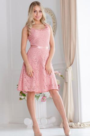 Платье Delizia Minaku