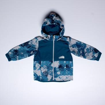 Ветровка Arctic kids