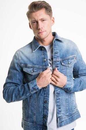Куртка джинсовая Big Star