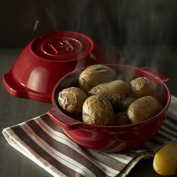 Форма для запекания картофеля Emile Henry