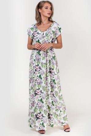 Платье Vienetta Plus