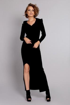 Платье Madnezz