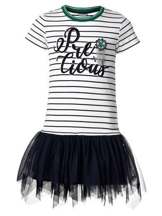 Платье Кармен Gulliver