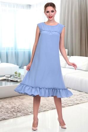 Платье Донна Brividi