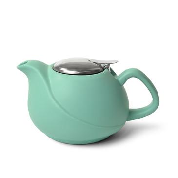 Чайник заварочный 750мл Fissman