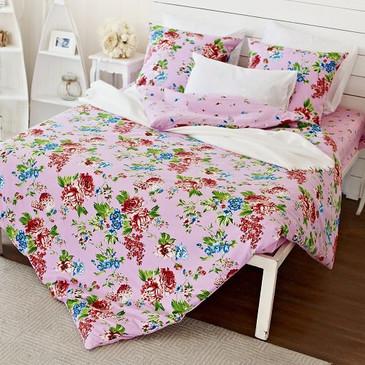 Комплект постельного белья Прованс TM Textile