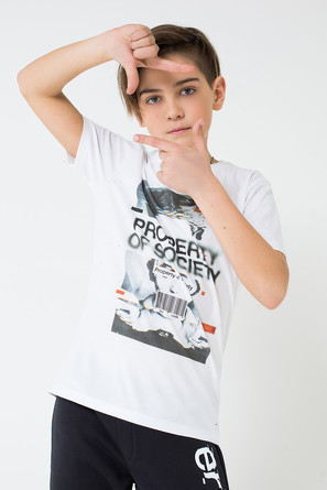 Фуфайка Street Style Cubby