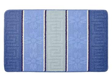Ковер для ванной Kamalak tekstil