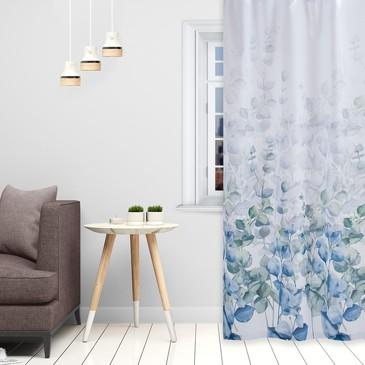 Комплект штор (2 шт.) Eucalyptus Этель