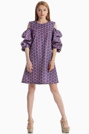 Платье Artwizard