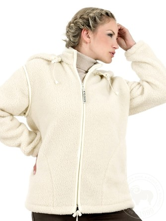 Куртка Jackie Alwero