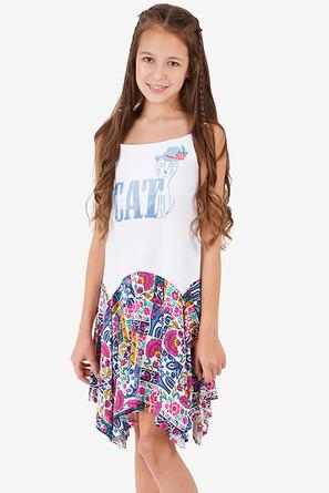 Платье BellBimbo