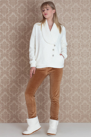 Костюм Browni Jacket Pants Hays