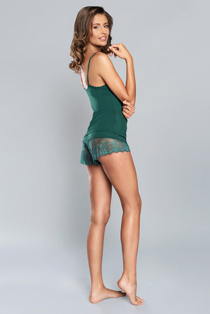 Пижама Intryga, Italian Fashion