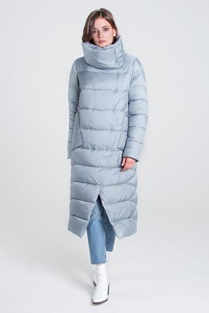 Пальто зимнее Dellione