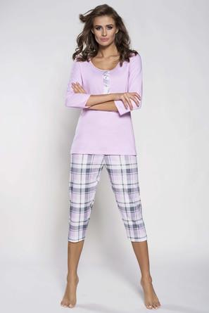 Пижама Atena, Italian Fashion