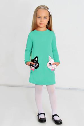 Платье Ксения-6 Ивашка