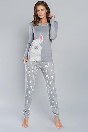 Пижама Peru, Italian Fashion