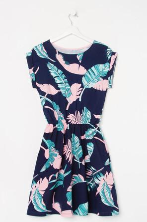 Платье Tropical dream Kaftan