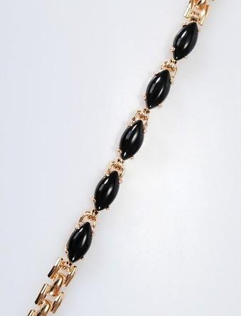 Браслет Lotus jewelry
