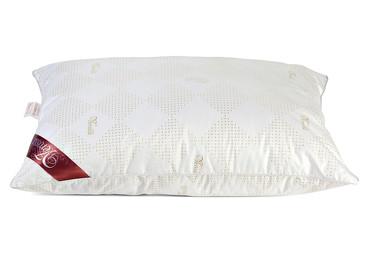 Подушка Искусственный Лебяжий Пух, 70х70 Verossa
