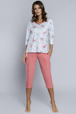 Пижама Abelia, Italian Fashion