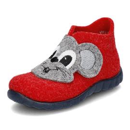 22d7a032 Чики Рики: SuperFit. Детская обувь австрийской компании Legero