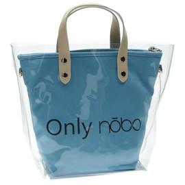 086a9e746fec Чики Рики: Nobo. Женские сумки из Польши