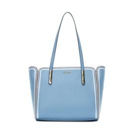 463a2b346db4 Чики Рики: Sabellino. Женские сумки и аксессуары