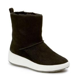250afad22 Чики Рики: King Boots. Зимняя женская и детская обувь
