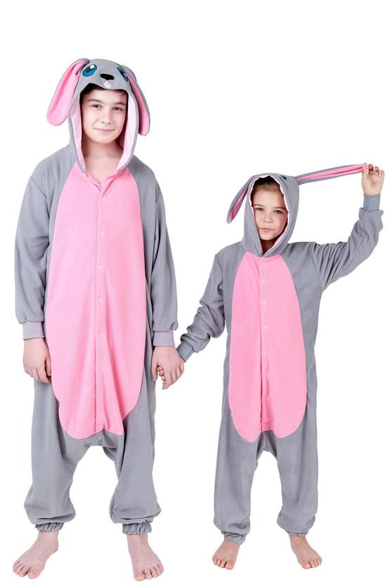 8f79b546d3d39 Чики Рики: HandyWear. Пижамы-комбинезоны российского производства